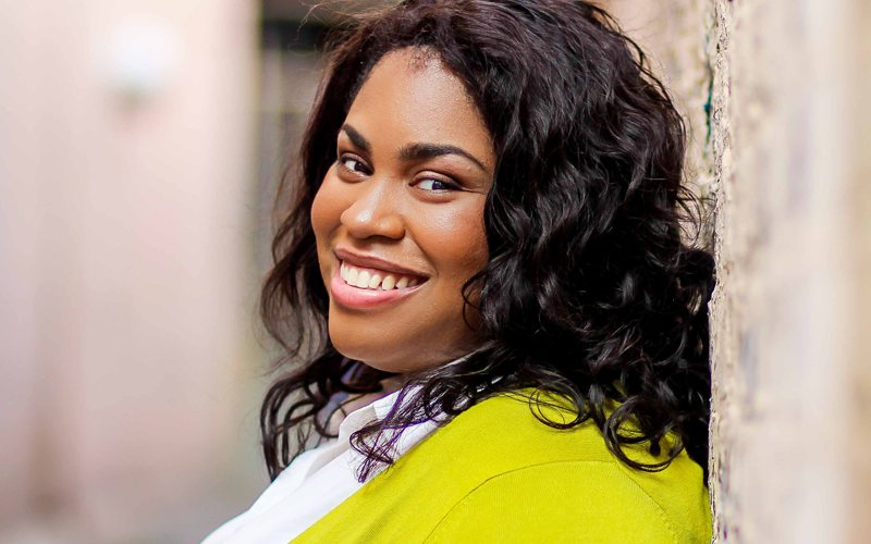 Children's & YA | 'The Hate U Give' by Angie Thomas
