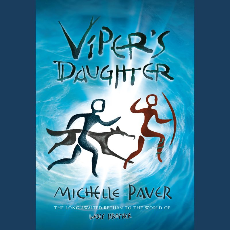 Vipers_Daughter_536d5ca4542c.jpg